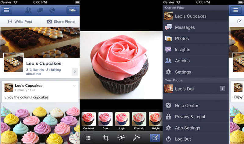 facebook_pages_manager