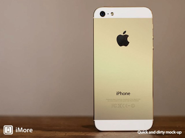 gold_iphone_5s_other_mockup2