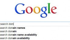 google-icann-dotless-domain