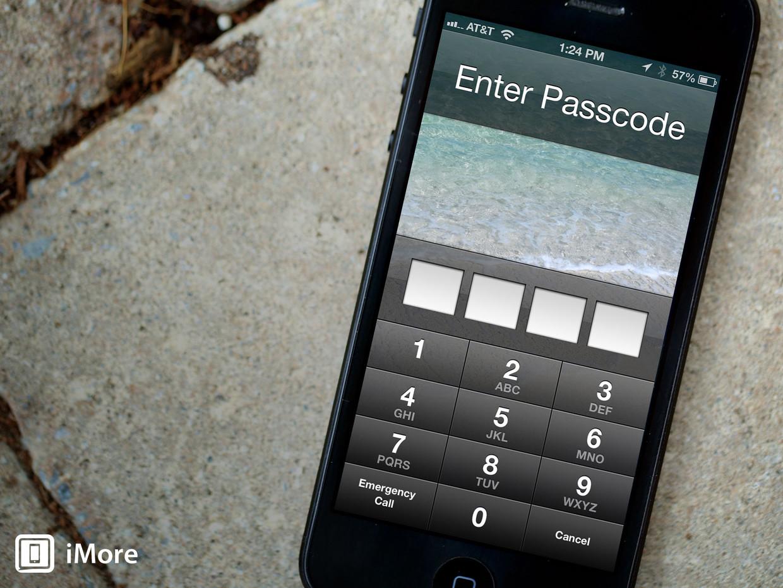 ios_6_passcode_iphone_hero