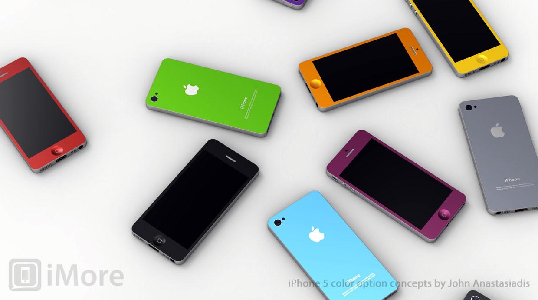 iphone_5_color_concepts_anastasiadis