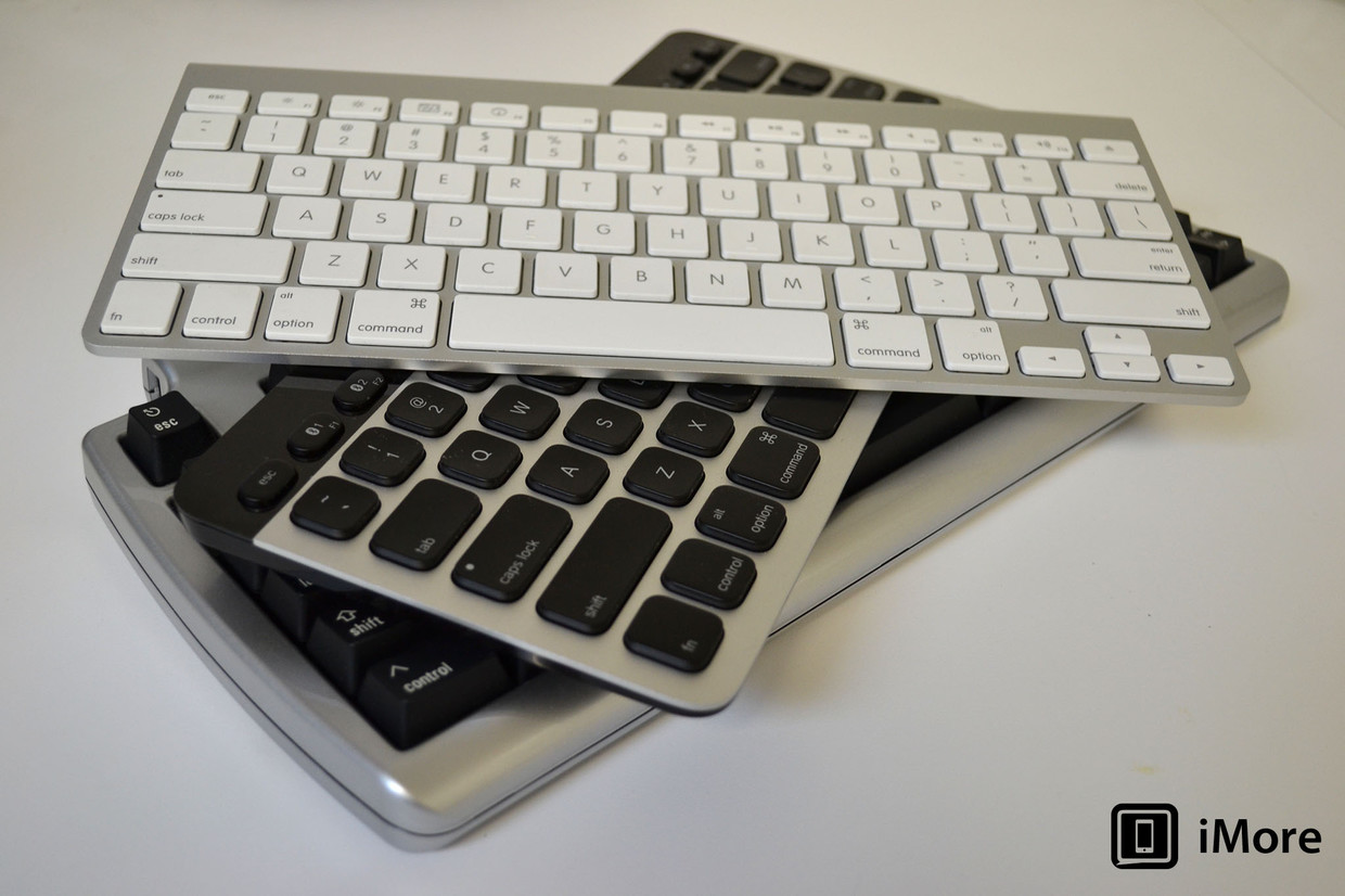 the best bluetooth tenkeyless keyboards for mac aivanet. Black Bedroom Furniture Sets. Home Design Ideas