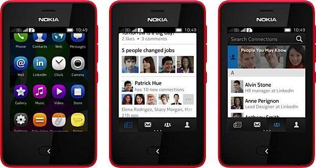Nokia Asha 311 Review Specs Price - Mobileheart