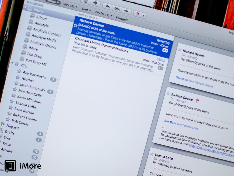 mac_mail_lag_hero