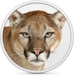 mountain_lion_icon-250x255