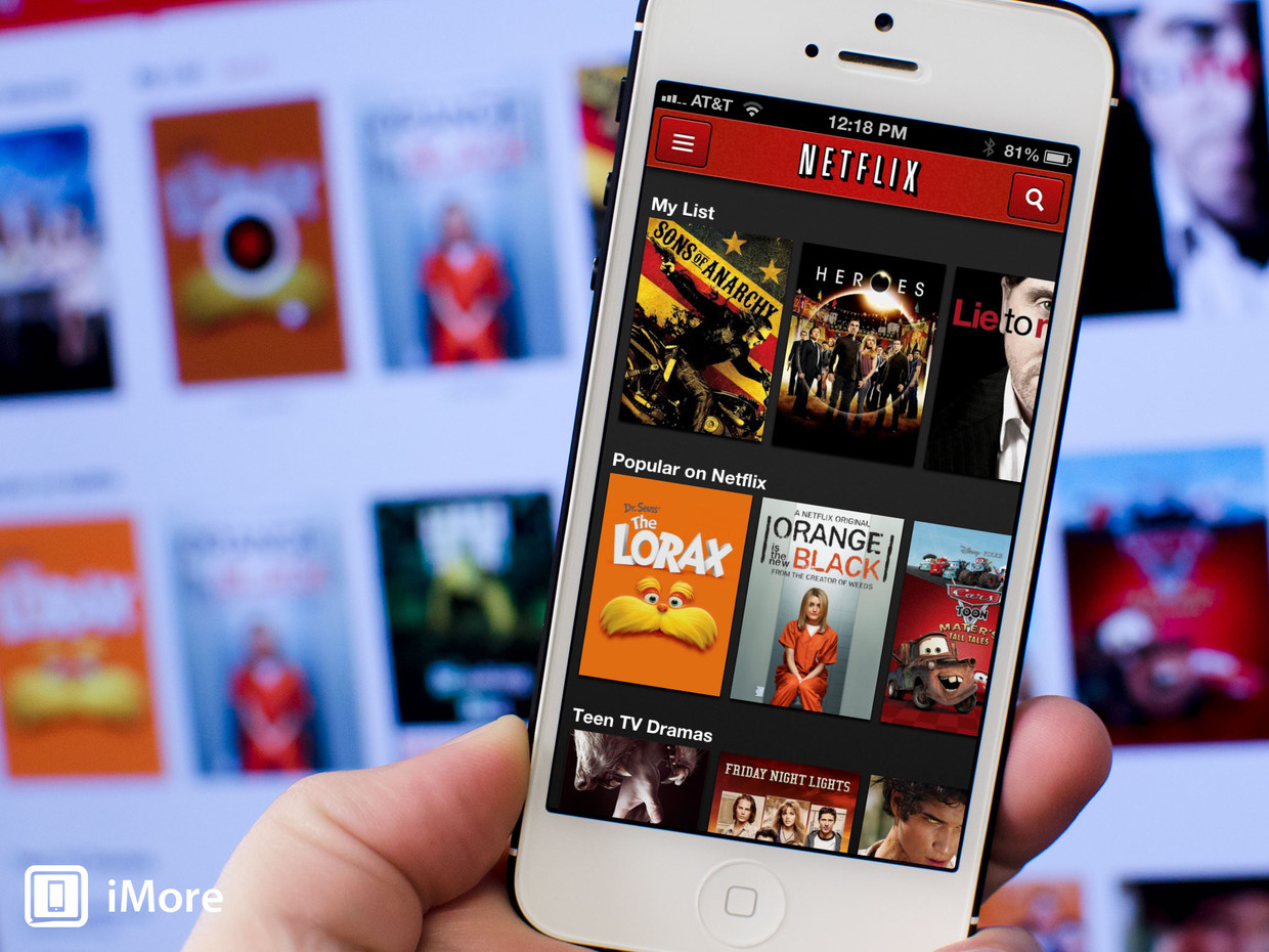 netflix_mylist_iphone_5_hero