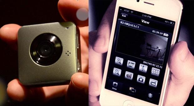 Скрытая фотокамера онлайн 2110 фотография