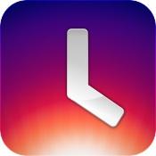 rise_alarm_clock_icon