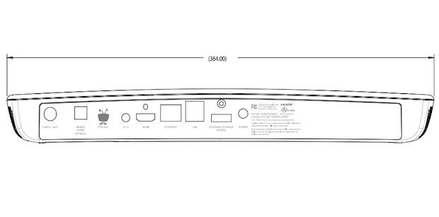 tivo-tcd-8465-fcc-diagram