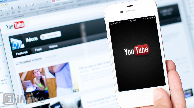 youtube-iphone-hero