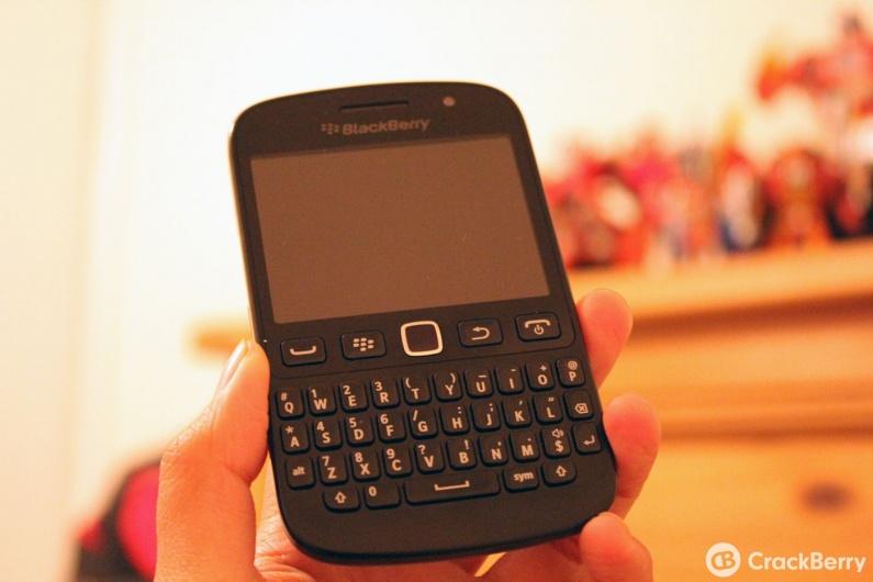 free mobile games for blackberry 9720 Damon called 'spineless