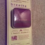 Breathe Packaging