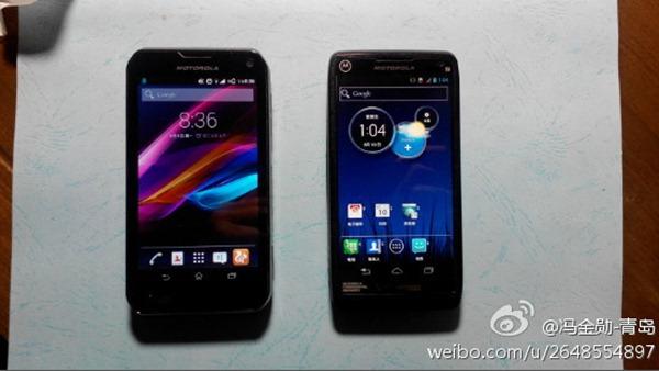 Motorola-DROID-5