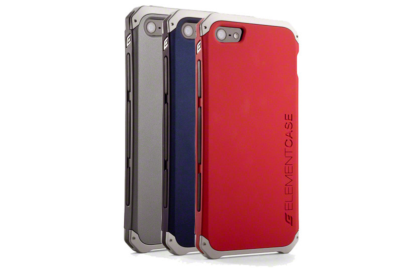 Element Case Solace Iphone