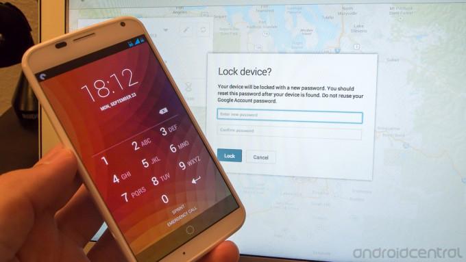 adm-lock-phone