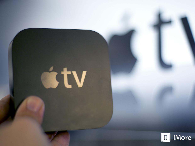 apple_tv_front_hero4