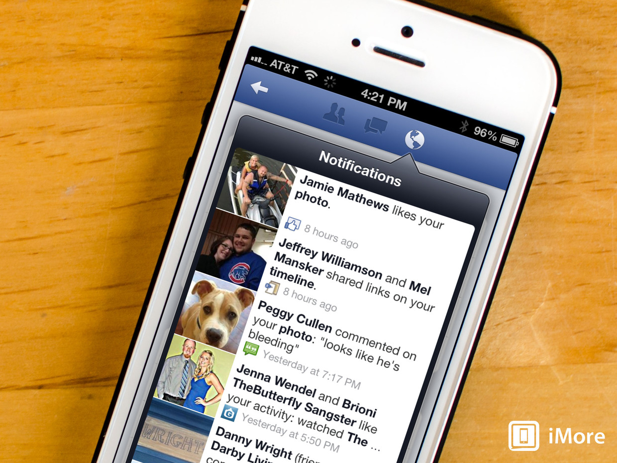 facebook_notifications_iphone_5_hero