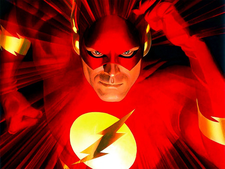 flash_alex_ross