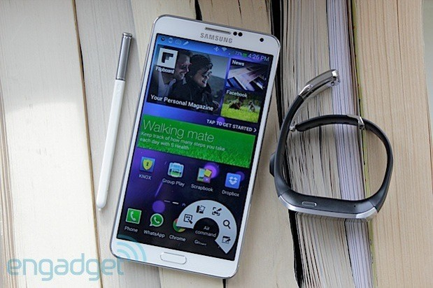 Samsung galaxy photo recovery software