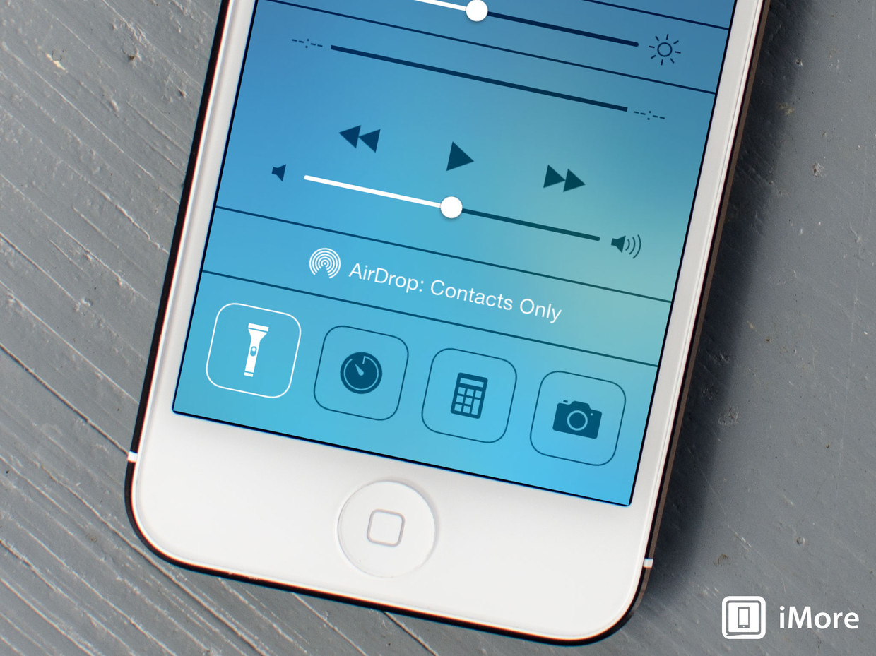 ios_7_flashlight_hero_ip5