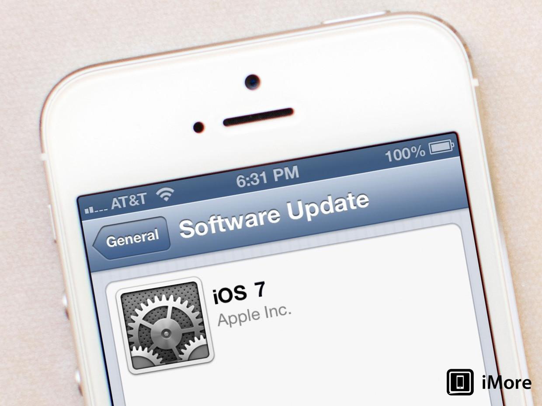ios_7_ota_update_iphone_5_fake_hero