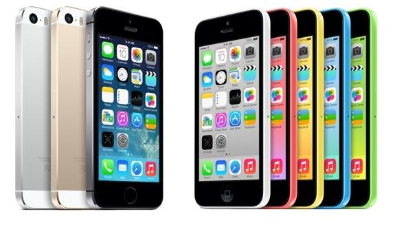 iphone_5s_5c2