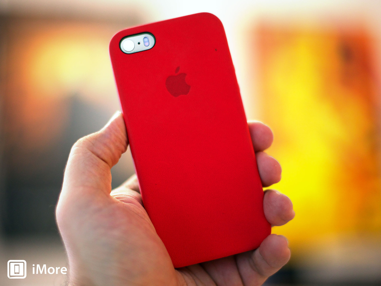 iphone_5s_case_red_hero