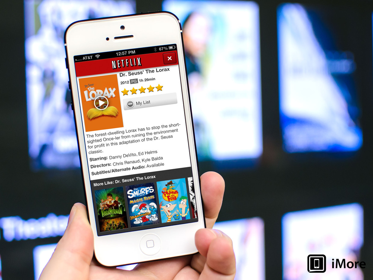 netflix_iphone_5_hero_updated