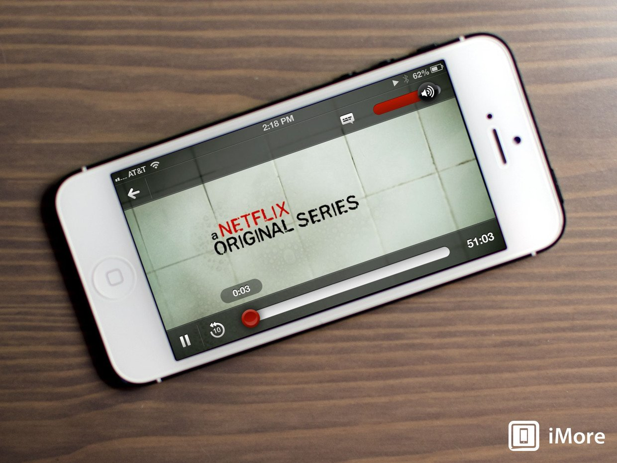 netflix_trailer_iphone_5_hero