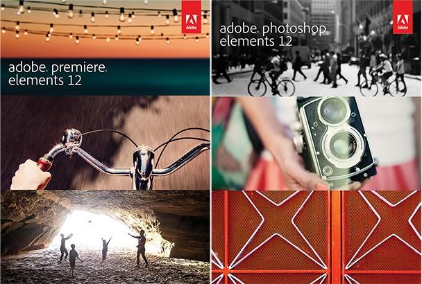 photoshop-and-premiere-elements12