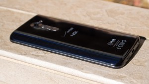 Verizon LG G2