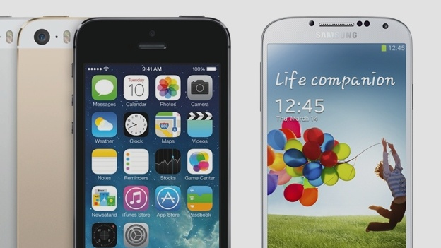 xl_iphone 5s v gs4