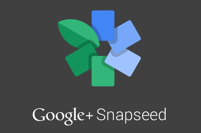 Download] Snapseed v1 6 with new HDR Scape Option - AIVAnet