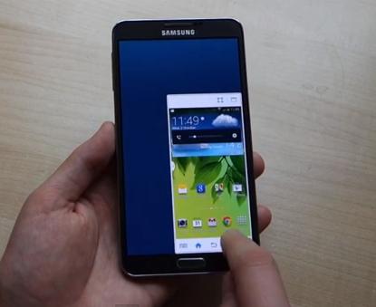 Samsung-Galaxy-Note-3-screen-shrink