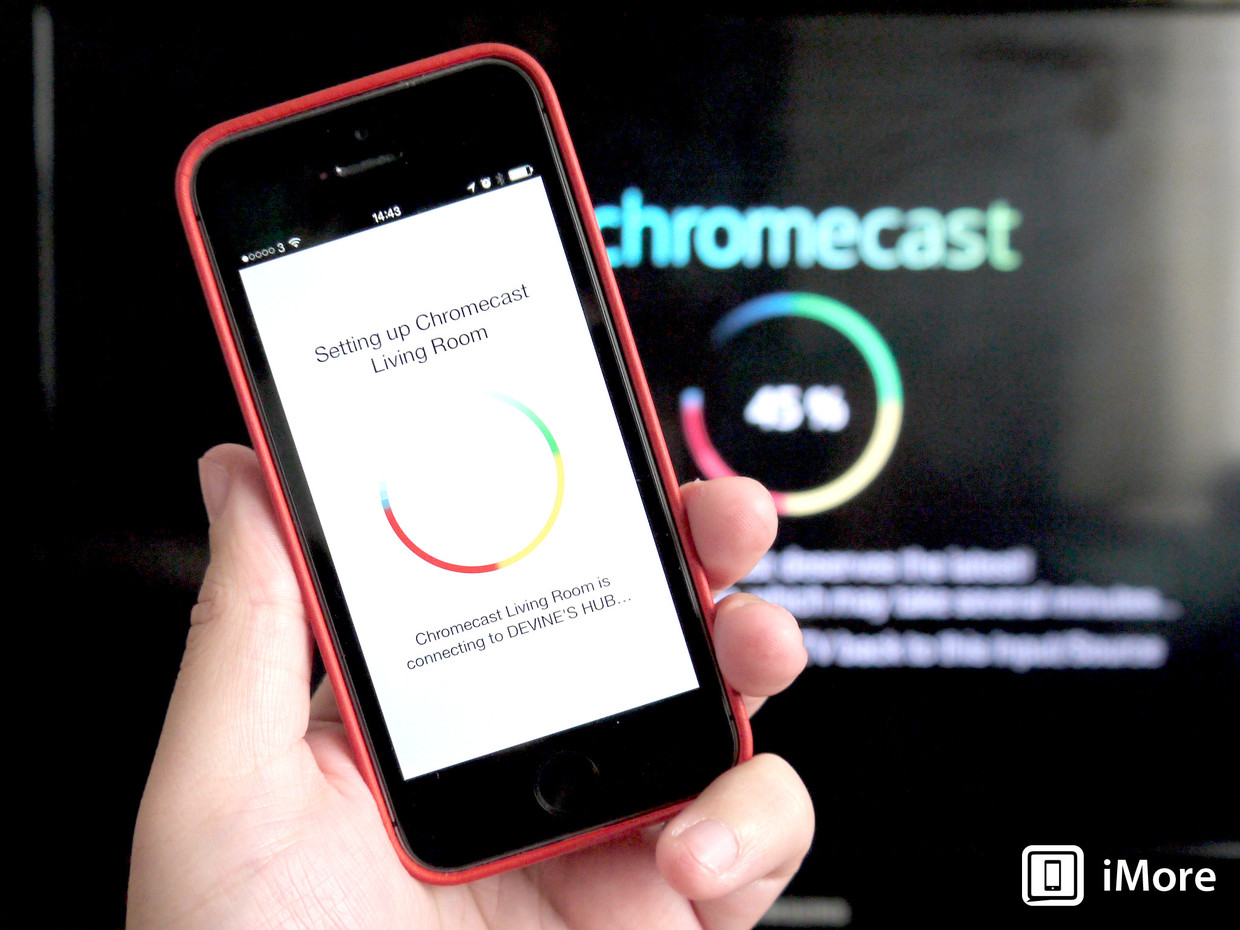 chromecast_setup_hero