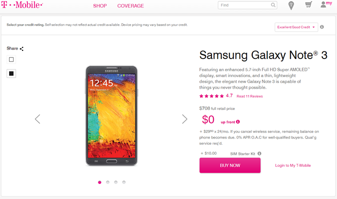 galaxy-note-3-t-mobile