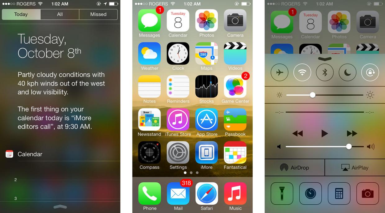 ios_7_control_center_notification_center_home_screens