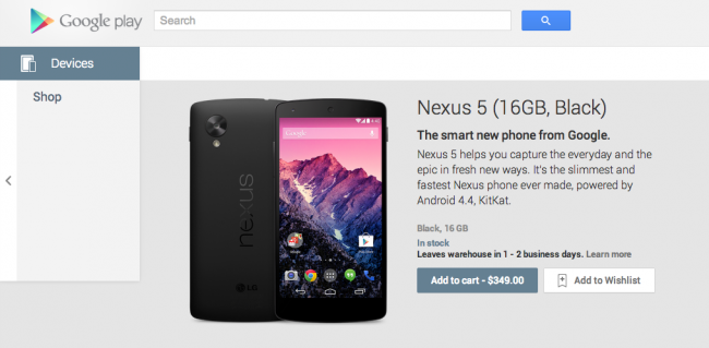 nexus-5-play-store11
