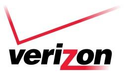 verizon_logo_500-250x150