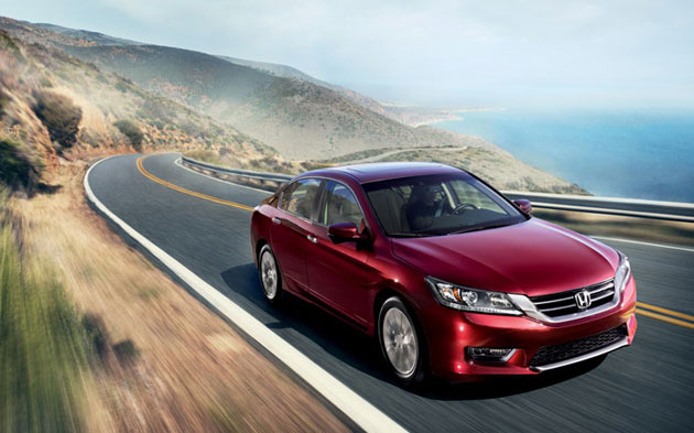 honda accord acura rdx and ilx get siri eyes free as a dealer installed option aivanet. Black Bedroom Furniture Sets. Home Design Ideas