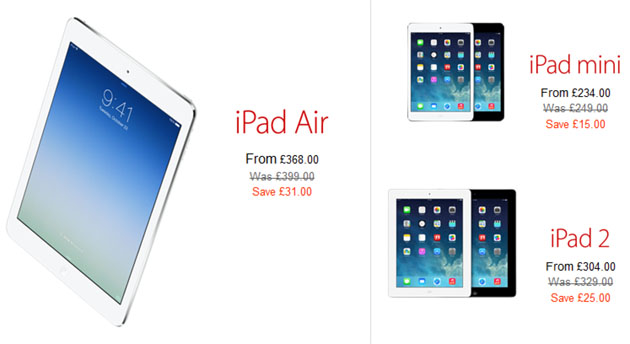 apple-deals-2013-11-29-01
