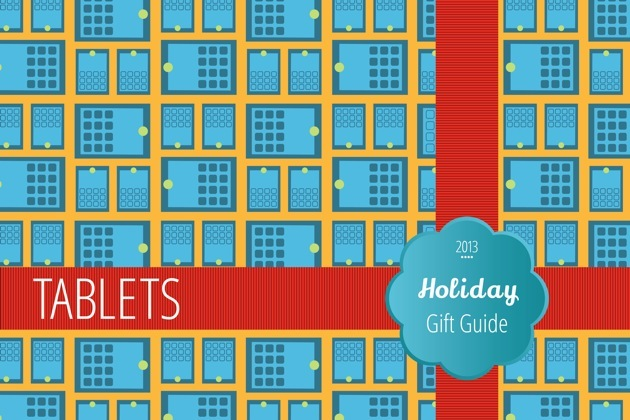 Holiday guide_Rd4