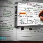 samsung-flexible-displays-6