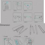 samsung-flexible-displays-9