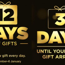 12-days-gifts-itunes-lede