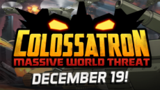 Colossatron_Banner_Date_Announcement_Blog1-720x300-e1386808763273