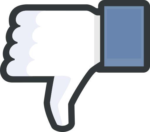 FB-ThumbsUp_512