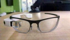 Google-Glass-prescription-prototype-640x360