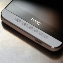 HTC-One-base-e1380887638863