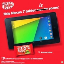 Kitkat-Nexus-7-2013-is-yours
